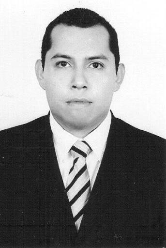 Hector Saavedra Photo 27