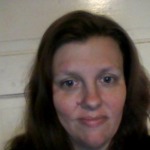 Lori Stockberger