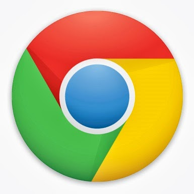 Google Chrome updated (30.0) with image search for desktop and new gestures for Android