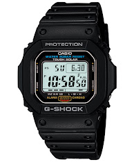 Casio G-Shock : G-8900A-4