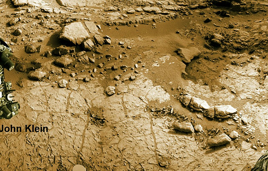 Curiosity-Sol-169_5C1a_annotated_Ken-Kremer1.jpg
