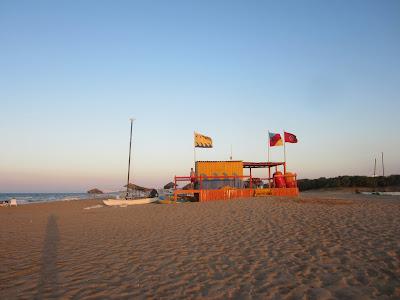 Tunisia kite du 1 au 23 août  IMG_1904