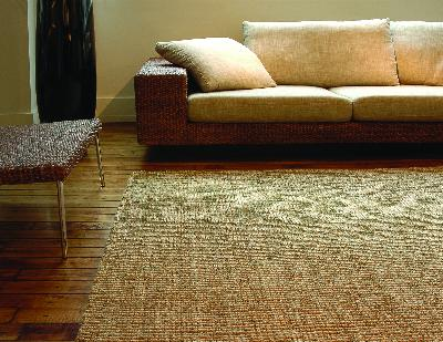 to image collection click see rug sisalseagrass seabasket larger seagrass