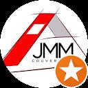JMM Couverture Zinguerie
