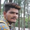 Jay Bhoya