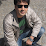 Anshul Bajpai's profile photo