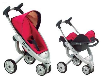 baby 39 s stuff survey breastpump stroller chenta zb. Black Bedroom Furniture Sets. Home Design Ideas