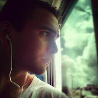 Alfredo Arismendi's avatar