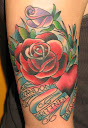 heart-and-rose-tattoo-design-idea6