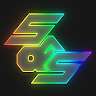 spock1231 gaming's avatar