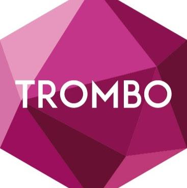 Tromboinfo. Tu web sobre la enfermedad tromboembólica