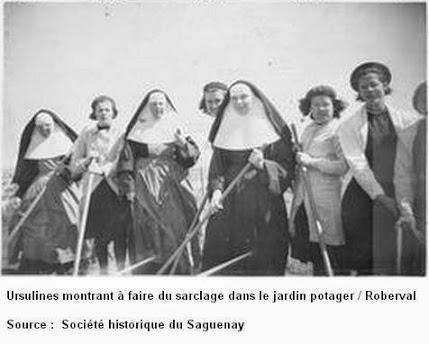 image Border pour femmes 1980
