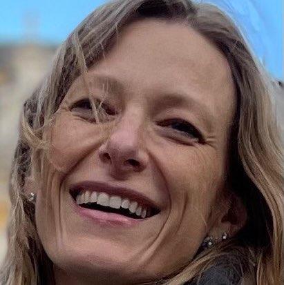 Paola Ferro