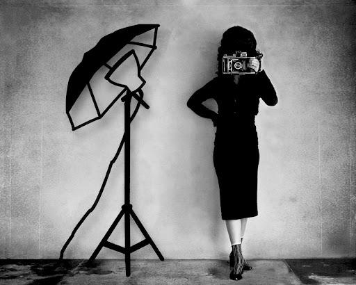Amal Haddad Photo 18