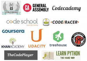 12 Nguồn Học Code Miễn Phí Dành Cho Developer