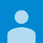l- Skiffy -I