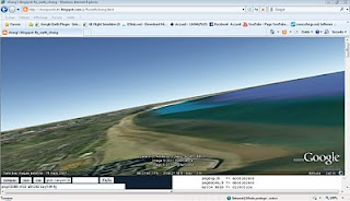 fly_earth_chung free google earth flight/car simulator fly_earth_chung