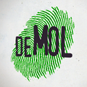 Wie is de Mol App voor Android, iPhone en iPad