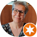 Наталья Грицай
