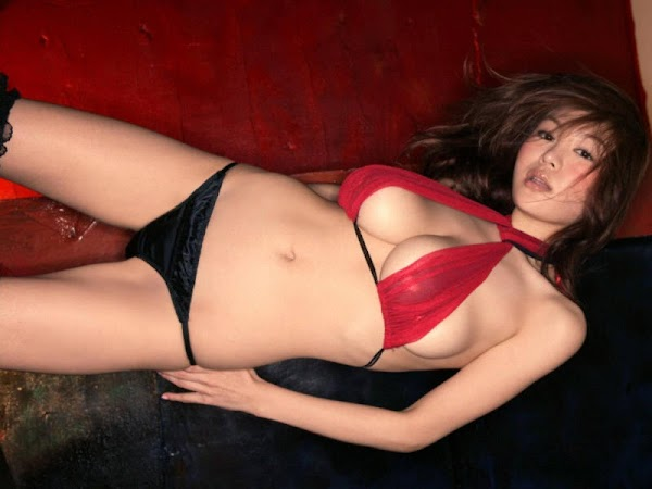 Hot Chinese Girls part 6:hot,girl,picasa0