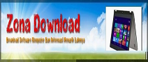 Zona download : Download Gratisan Terbaru