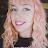 Morgan Amelia Bromage avatar image
