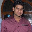 Aditya G