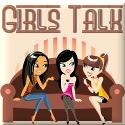 Girls Talk, meme