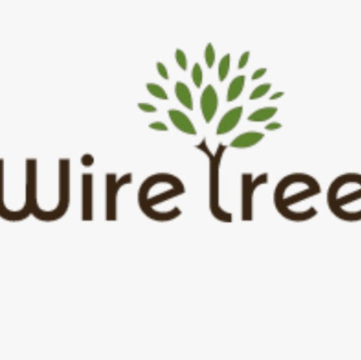 WireTree-Toronto SEO