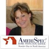 AmeriSpec Inspection Services Delaware