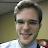 Steve Rich avatar image