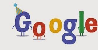 google 16 birthday