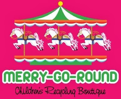 australian concepts the merry go round