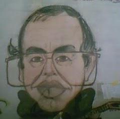 Antonio Galindo