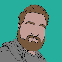 "Samuel ""Ringmaster500"" Cremeens's avatar"