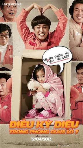 Phong Giam Hanh Phuc
