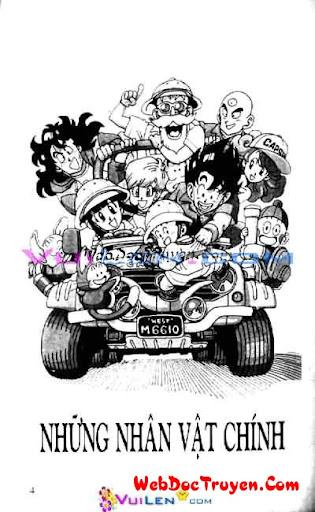 7 Viên ngọc rồng   Tập 37 Untitled 002 WebDocTruyen.Com
