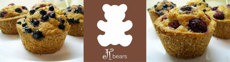 JT Bears