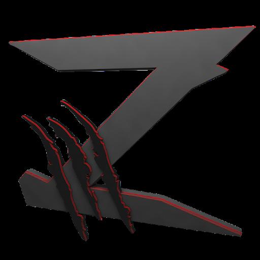 Zecron Claw