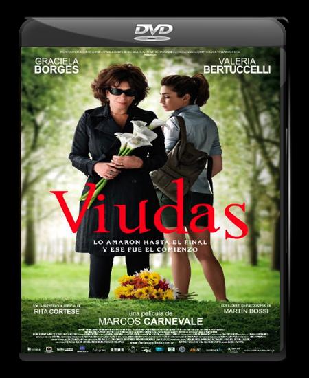 Viudas - Dvdfull - Español Latino