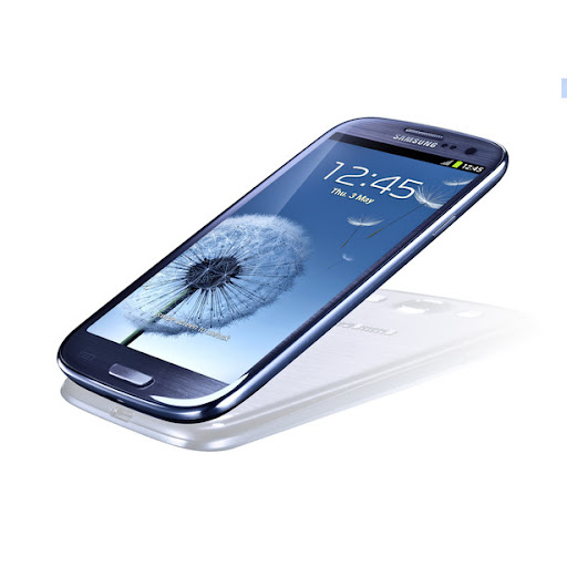 Samsung%2520Galaxy%2520S3%2520 %25209 Samsung Galaxy S3 Specifications Revealed | Pictures Gallery