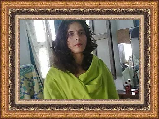 Manju Dahal Photo 12