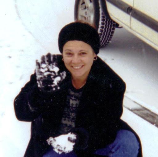 Bonnie Stanley