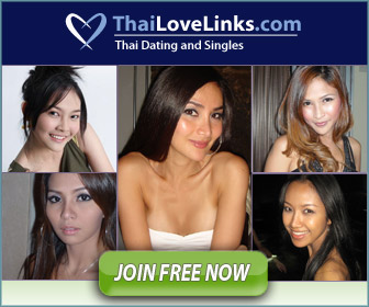 Thai Lovelinks Pure Sex