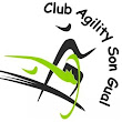 Club Agility S
