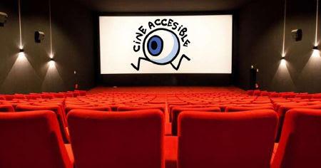 cine_once_discapacidad_visual.jpg
