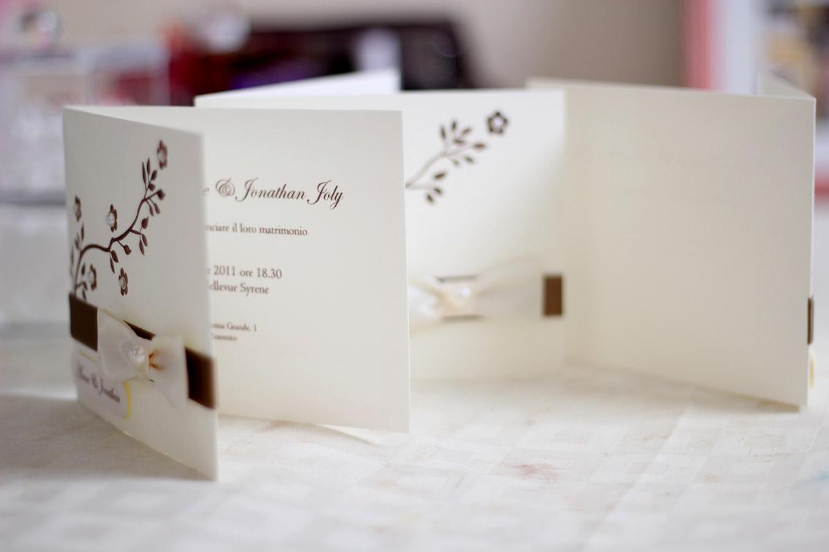 Anna saccone jonathan joly wedding invitations
