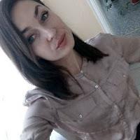 Алена Беспалько