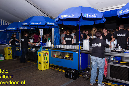 Tentfeest Overloon 18-10-2014 (32).jpg