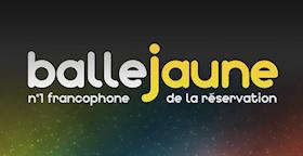 BalleJaune_Logo.jpg